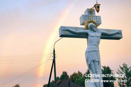 Cоветы паломнику Серафимо-Дивеевского монастыря