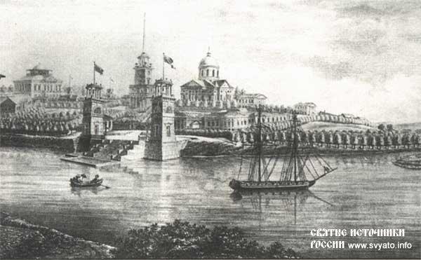 Водные ресурсы Чудовского района