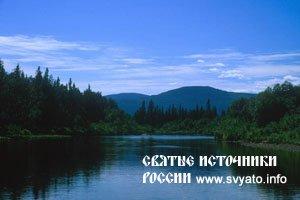 Водные ресурсы и водопользование Троицко-Печорского района
