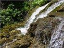 Водные ресурсы Бижбулякского района