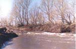 Река Чермасан