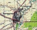 Реки Илишевского района