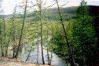 Водные ресурсы и минеральные источники Баунтовского района