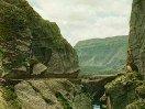 Реки Ахвахского района