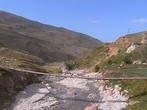 Река Усухчай