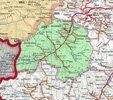 Реки Цумадинского района
