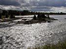 Река Выг