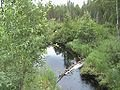 Река Колласйоки