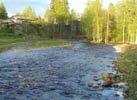 Река Уксунйоки