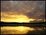 Река Аган