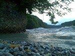 Река Ираф