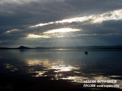 Справка бассейн Можайск тверская