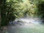 Река Гумс