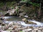 Река Басс