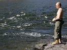 Река Хемчик