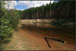 Река Линде