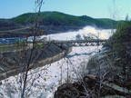 Вилюйское водохранилище
