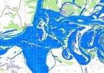Нижнекамское водохранилище