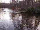 Реки Увинского района
