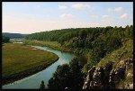 Водные источники Куженерского района