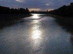 Река Уфтюга