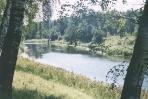 Река Пукса