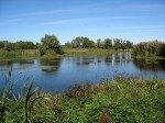Река Люля