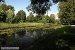 Река Була