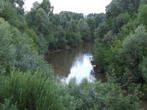 Река Унга