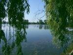 Озеро Плетень пильге