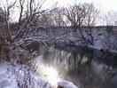 Реки Александровск-Сахалинского района