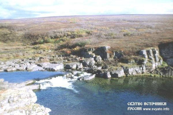 Справка для бассейна в Одинцово тверская