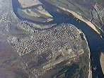 Реки Ижемского района