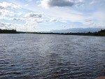 Река Вымь
