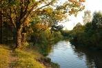 Река Илыч