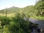 Водоёмы Панкрушинского района