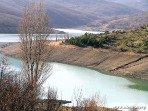 Водная система Каларского района