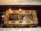 Почитание Иоанна Крестителя