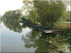 Река Трубеж город Рязань