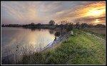 Река Кирпили