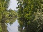 Река Жерлык