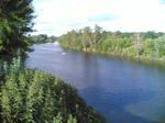Река Ничка