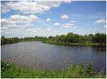 Река Енашимо
