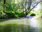 Водные ресурсы Тульской области