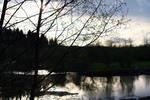 Река Лысьва