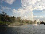 Водные ресурсы Хабаровского края