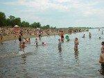 Водные ресурсы Волгоградской области