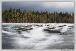 Водные ресурсы Новгородской области