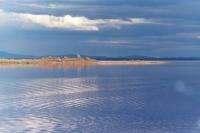 Озеро Болонь