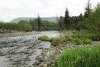 Река Хуту